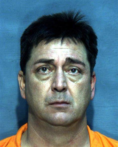 headland teacher arrested  drug charges news