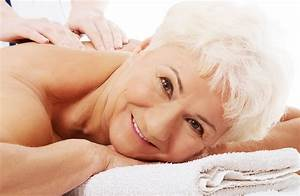 Privacy, Choice, and Convenience! It's our DNA. Massage therapy