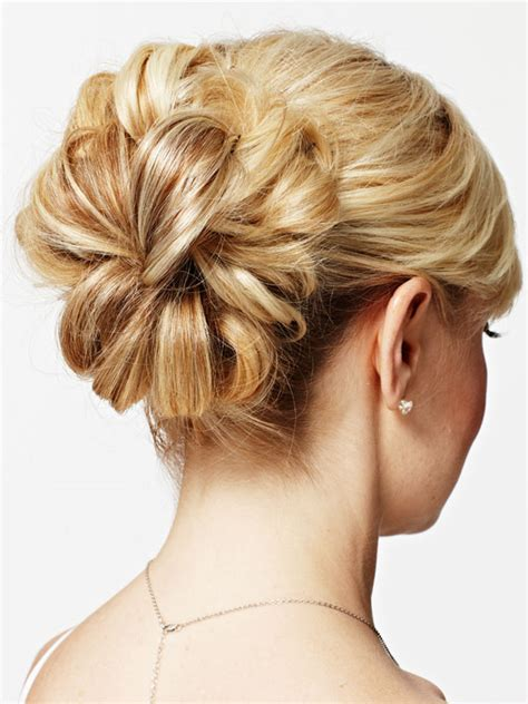 wedding hairstyles updos for hair hairstyles ideas