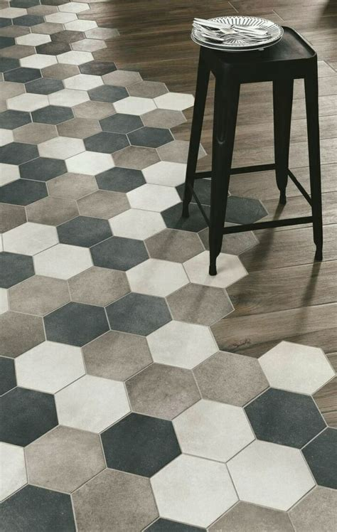 floor l for quilting top best hexagon tiles ideas on pinterest traditional trends apinfectologia