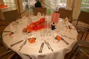 Tischdeko Runde Tische : enorm tischen tischdeko runde tische jenseits des glaubens auf kreative deko ideen plus car cars ~ Watch28wear.com Haus und Dekorationen