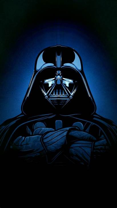 Wars Iphone Star Cool Wallpapers Background Retina
