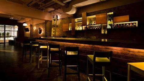 cafe bar interior design interior design ideas