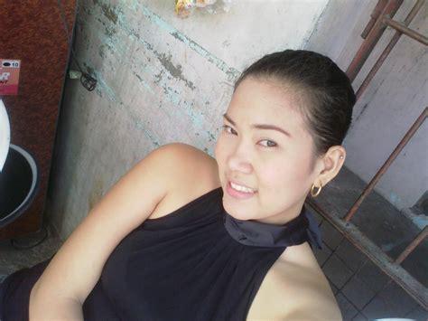 hot pinay celebrities beautiful filipina