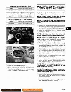 2003 Arctic Cat 400 4x4 Automatic Atv Service Repair Manual