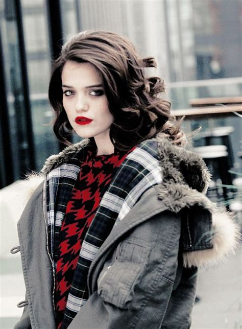 299 best images about sky ferreira on sky