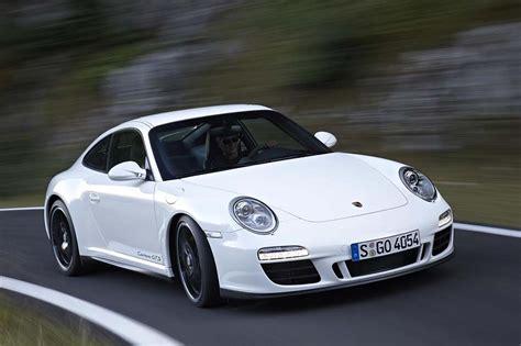 carrera porsche 2011 porsche 911 carrera gts 2011