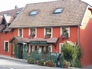Bon Coin Alsace Haut Rhin : galerie photos haut rhin passeport gourmand alsace ~ Gottalentnigeria.com Avis de Voitures