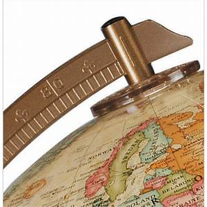 Buy Beautiful World Globes Online or Call 020 8207 7000 ...