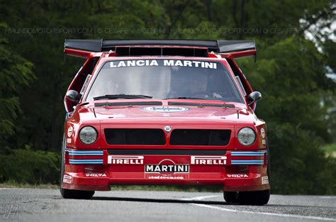 The World's Best Photos Of Ecv And Lancia