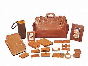 Shop Online Genuine Leather Products   Rita's Leather