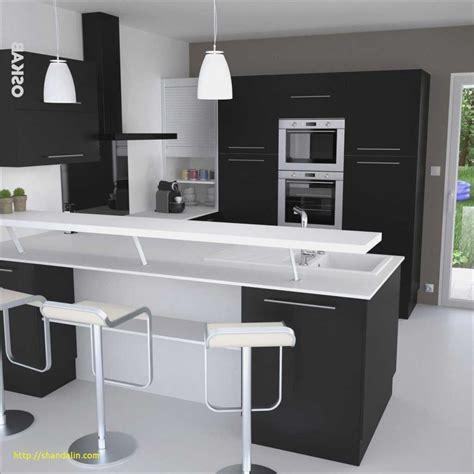 centre cuisine cuisine ilot centrale desig inspirations avec ilot central