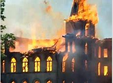 FileAlma building fire 1jpg Wikipedia