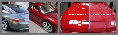 Boat Wax On Car by Car Boat Wax Higloss707 Parasol Inc