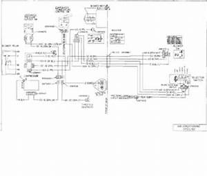 1986 Chevrolet K10 Wiring Diagram : 1978 k10 a c help please gm square body 1973 1987 ~ A.2002-acura-tl-radio.info Haus und Dekorationen