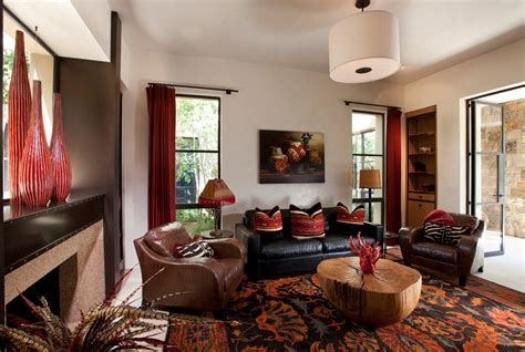 Home Decor Albuquerque : Southwest Interior Design Ideas