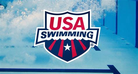 With their first loss of the tokyo 2020 olympics, will we see another dream team performance? USA Swimming asks US Olympic Committee to support delaying Olympics until 2021 | WJMN ...
