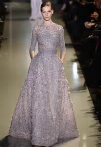 bridal registry online wedding dress inspiration elie saab couture