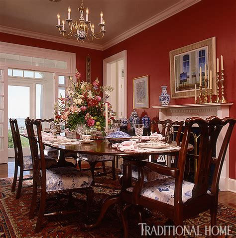 Traditional Rooms 25 years of beautiful dining rooms traditional home