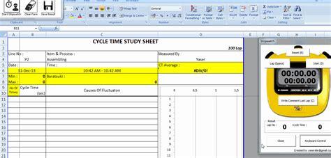 room planner excel create excel template free meeting room planner templates