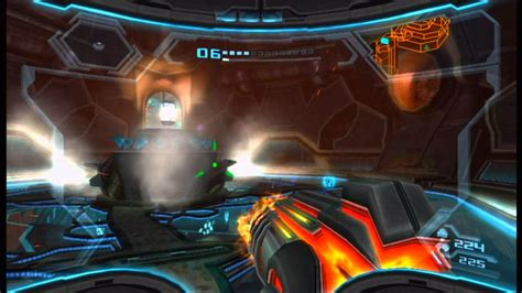 Metroid Prime Herunterladen Spieletipps Tansabottre - Minecraft pocket spieletipps