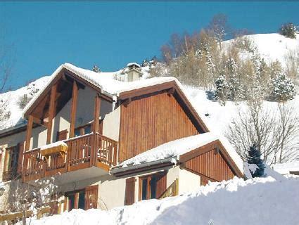 le ski grave hautes alpes magiclub voyages