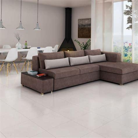 piso ceramico ghana color marfil ideal  interiores