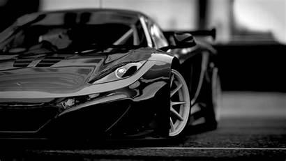 Automotive Vehicle Control
