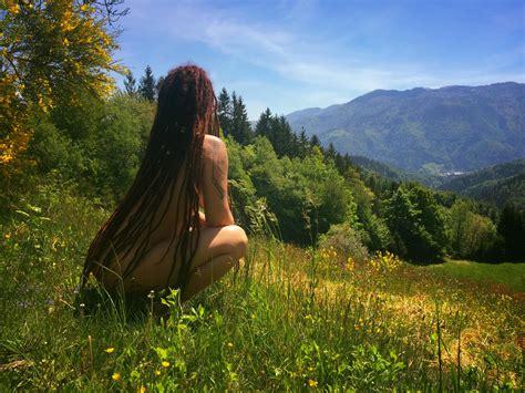 state  nature world  omnia