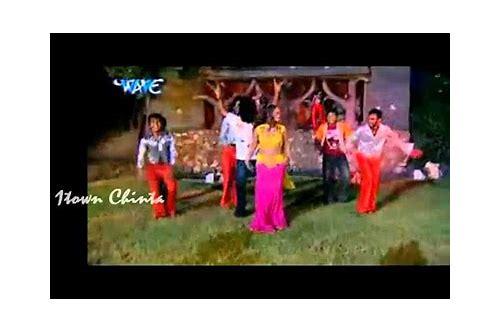 Bhojpuri songs kamariya lollipop lagelu download