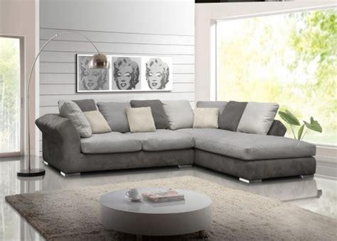 canapé d angle avec coussin canapés bois chiffons nouveautés 2015 12 photos