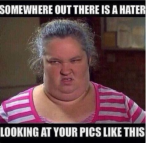 Memes About Bitches - affion crockett s funniest instagram memes