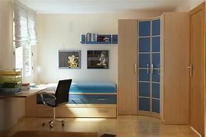 17 cool room ideas digsdigs