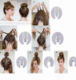High quality images for do it yourself hairstyles for fine hair hd wallpapers do it yourself hairstyles for fine hair solutioingenieria Choice Image