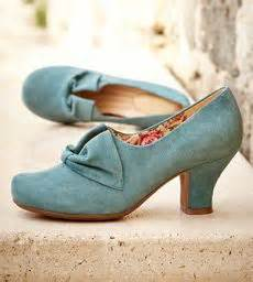 womens boots vintage style 1000 ideas about 1940s shoes on 1940s vintage shoes and 1940s dresses