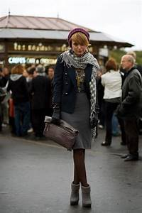 HiP Paris Blog u00bb paris street fashion