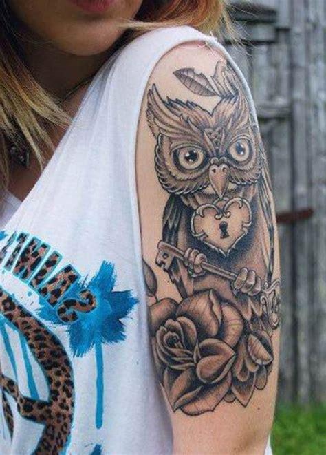 angel tattoos  women google search tatuajes spanish