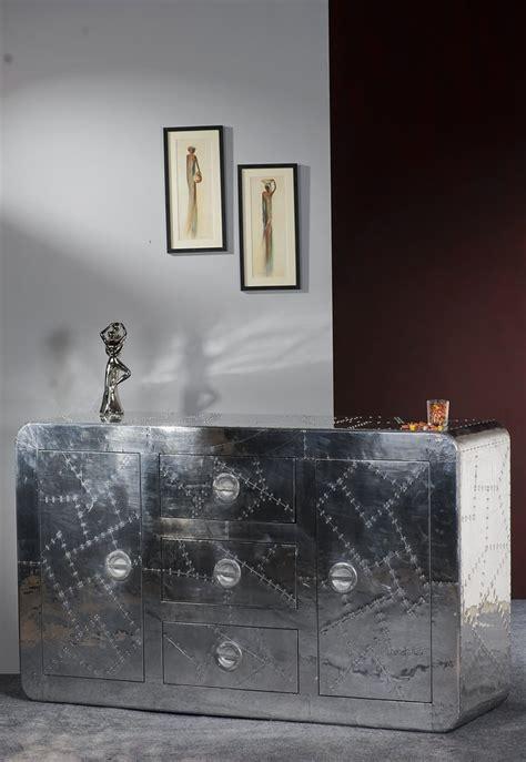 credenze vintage credenza vintage alluminio ethnic chic sito ufficiale