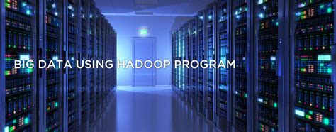 Big Data Using Hadoop Program  Depaul Ipd. Architecture Resumes And Portfolios. What Is The Format Of Resume. Security Job Description Resume. Sample Resume Layouts. Microsoft Word 2007 Resume Templates. Professional Pilot Resume. Sample Resume For Business. Customer Service Assistant Resume Sample