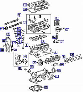 2013 Kia Rio Engine Compatability