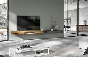 Spectral Tv Meubels Bezoek De Grootste Tv Meubel