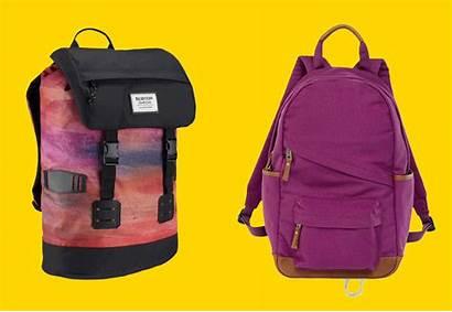 Hiking Backpacks Self Packs Carry
