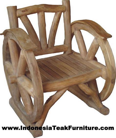 teak wooden outdoor furniture