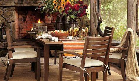 fortunoff outdoor furniture