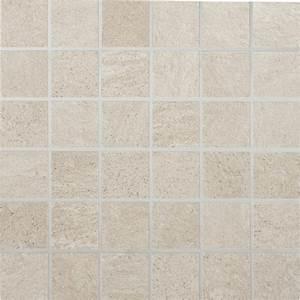 mosaique sol et mur milano beige leroy merlin With carrelage adhesif salle de bain avec eclairage led pour petite fontaine