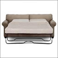 best sleeper sofa sofa home furniture