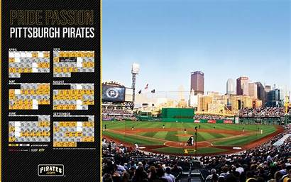 Pittsburgh Pirates Desktop Wallpapers Penguins Screensavers Backgrounds