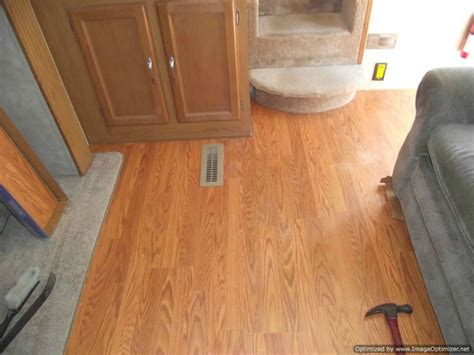 Mohawk Carpet Tiles Bigelow by Replacing Carpet In Rv With Laminate Carpet Vidalondon
