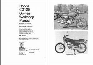 Buku Manual Service Honda Astrea Grand