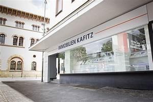 Haus Mieten Kaiserslautern : kontakt immobilien kafitz ~ Orissabook.com Haus und Dekorationen